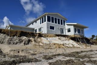 Beach Erosion18261211920